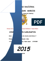 Documents.mx Informe Final 5616a4497e90d