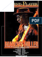 Legend Player - Marcus Miller.pdf