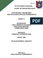 Electricidadprác8induccionelectromagnetica_V2 - Copia