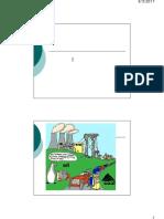 Σχηματισμός Εξόρυξη Και ΠαραγωγήΠετρελαίου Και Φυσικού Αερίου