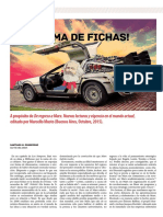 36_38_Rogerone.pdf