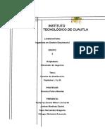 Taller de Formacion y Trabajo (1)