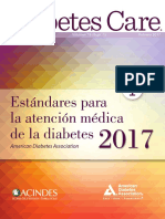 Diaberes Care Feb 2017_ADA