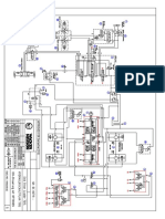 HD_701s_ISO_O_DC00713