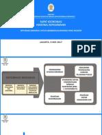 file_1494403679.pdf