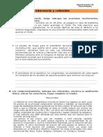 Guía 04_Coherencia y cohesión textual.docx