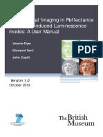 charisma-multispectral-imaging-manual-2013.pdf