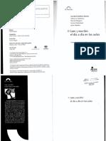 leer_y_escribir_kaufman_1.pdf