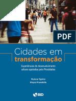 Cidades-em-transformacao-experiencias-de-desenvolvimento-urbano-no-Brasil-apoiadas-pelo-Procidades.pdf