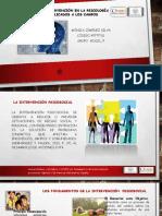 Modelos Aplicados a Los Campos Monica Jimenez