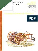 Teorias de Extension Rural.pdf