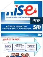 2.RISE