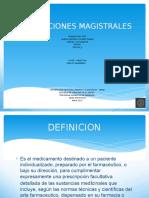 PREPARACIONES MAGISTRALES DIAPOSITIVAS.pptx
