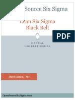 BlackBelt_Manual_Sample.pdf