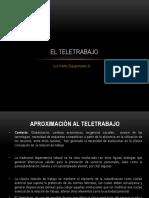 3335ab24-8bf8-45bf-bded-1c2cf0ae27cd.pdf