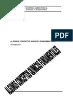 Manual de Termodinamica25 1