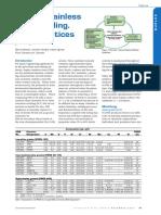 DSS WELDING BEST PRACTICES.pdf
