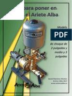 Pasos para poner en marcha el Ariete Alba 2017.pdf