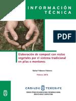 elaboracion-de-compost-con-restos-vegetales-1.pdf