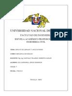 MECSUEUNT_GIL CARBONELL_INFORME_ENSAYO DE LEFRANC Y APLICACIONES.pdf