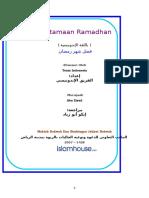 id_Keutamaan_Ramadhan.doc