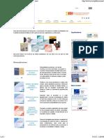 IAT Publicaciones Www.iat.Es-publicaciones