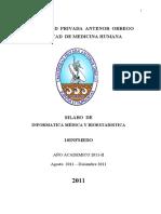 SILABUS I...pdf