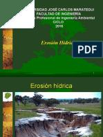 10 Erosion Hidrica-parcial