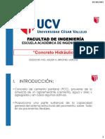 2.3. CONCRETO HIDRAULICO.pdf