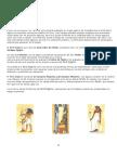 Curso Tarot Egipcio