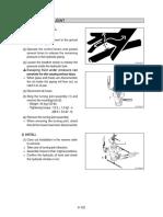 8-8.pdf