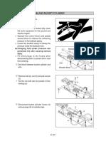 8-9.pdf