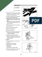 8-4.pdf