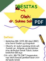 obesitas-140215062618-phpapp01