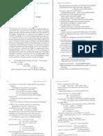 Gorgias.pdf