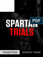 spartan-trials.pdf