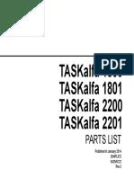 TASKalfa-1800-1801-2200-2201-PL-UK_Rev2.pdf