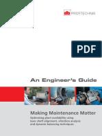 An Engineers Guide Making Maintenance Matter.pdf