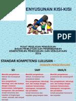 1. TEKNIK PENYUSUNAN KISI-KISI NEW.pdf.pdf