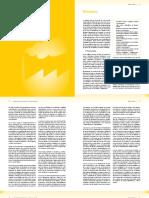 6.BARRERAS A LOS MERCADOS.pdf