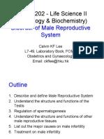 L25.pdf