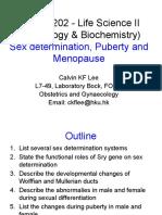 L22.pdf