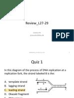L27-29.pdf