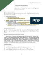 L1-2.pdf