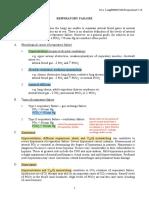 L5 Duplicated copy.pdf