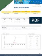 AUROPHARMA_Bull-Call-Spread_15.11.16.pdf