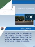 ALINEAMIENTO VERTICAL.pptx