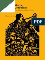 Somos tierra semilla rebeldía_v digital.pdf
