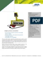 DS_CL 20_BAUR_en-gb.pdf