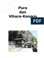 D. FINAL- ISI BUKU FIGUR2 ARS-Siap Cetak-PDFl.pdf